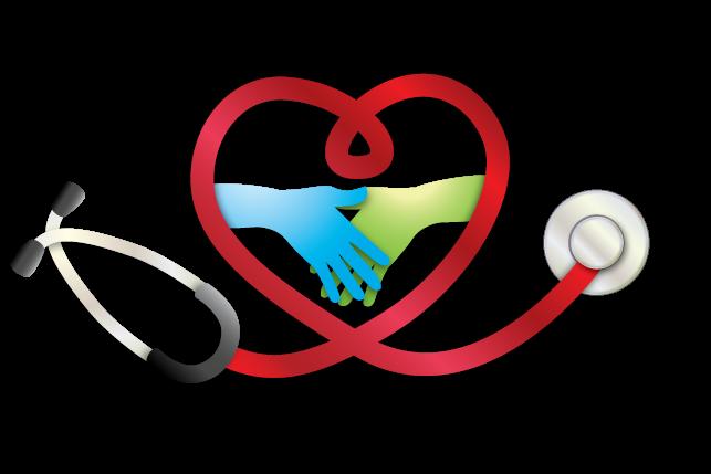 Compassionate Health Care Services, Inc.